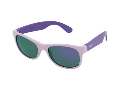 Sonnenbrillen Polaroid P0300 141/MF