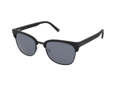 Sonnenbrillen Polaroid PLD 2076/S 08A/EX