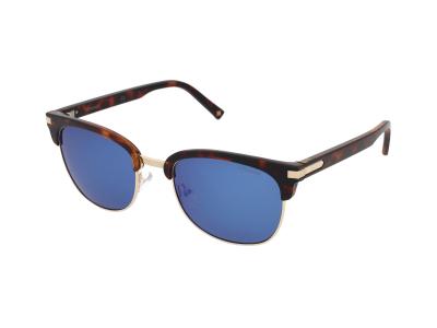 Sonnenbrillen Polaroid PLD 2076/S IPR/5X