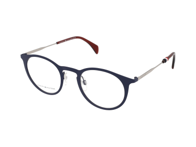 Brillenrahmen Tommy Hilfiger TH 1514 PJP