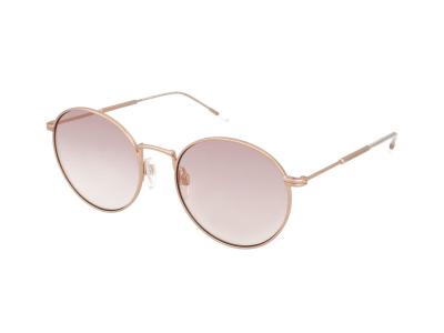 Sonnenbrillen Tommy Hilfiger TH 1586/S DDB/9R