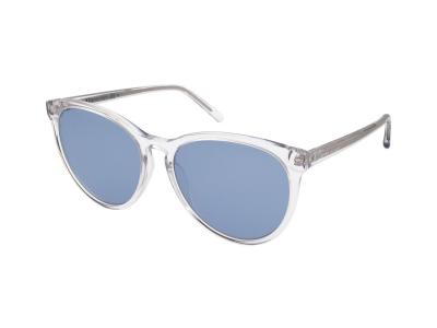 Sonnenbrillen Tommy Hilfiger TH 1724/S 900/KU