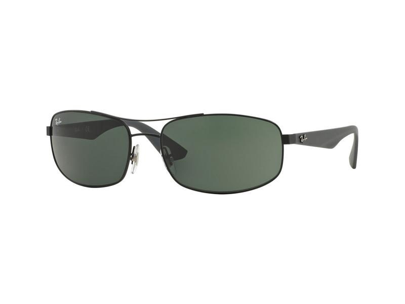 Sonnenbrillen Sonnenbrille Ray-Ban RB3527 - 006/71