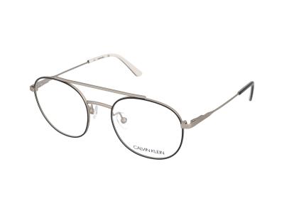 Brillenrahmen Calvin Klein CK18123-001