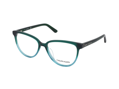 Brillenrahmen Calvin Klein CK18514-304