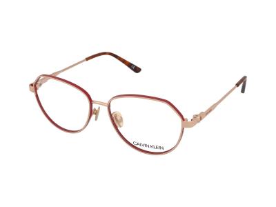Brillenrahmen Calvin Klein CK19113-780