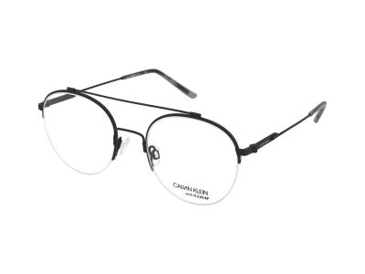 Brillenrahmen Calvin Klein CK19144F-001