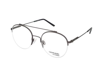 Brillenrahmen Calvin Klein CK19144F-008