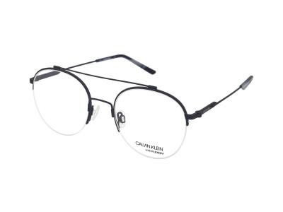 Brillenrahmen Calvin Klein CK19144F-410