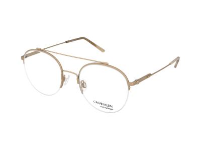 Brillenrahmen Calvin Klein CK19144F-716