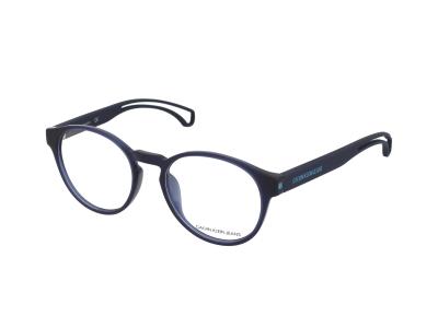 Brillenrahmen Calvin Klein Jeans CKJ19508-405