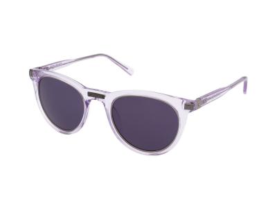 Sonnenbrillen Calvin Klein Jeans CKJ20507S 550