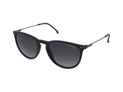 Sonnenbrillen Carrera Carrera 2027T/S 807/9O