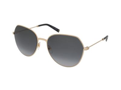 Sonnenbrillen Givenchy GV 7158/S 2F7/9O
