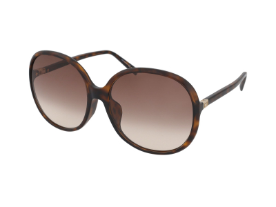 Sonnenbrillen Givenchy GV 7172/F/S 086/HA
