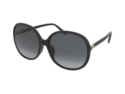 Sonnenbrillen Givenchy GV 7172/F/S 807/9O
