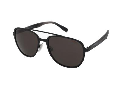 Sonnenbrillen Hugo Boss HG 0301/S 003/IR