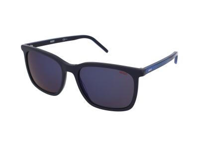 Sonnenbrillen Hugo Boss HG 1027/S PJP/XT