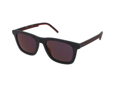 Sonnenbrillen Hugo Boss HG 1065/S BLX/AO