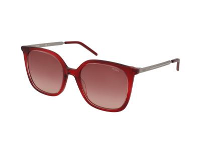 Sonnenbrillen Hugo Boss HG 1105/S 573/3X