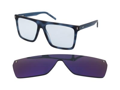 Sonnenbrillen Hugo Boss HG 1112/CS IPR/KU + XT