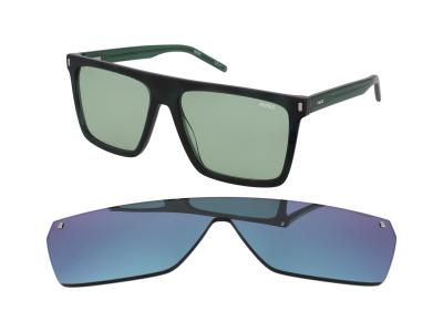 Sonnenbrillen Hugo Boss HG 1112/CS PHW/QT + T5