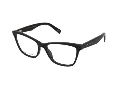 Brillenrahmen Marc Jacobs Marc 311 807