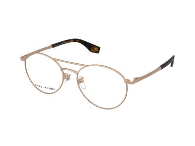 Brillenrahmen Marc Jacobs Marc 332/F 086