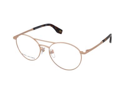 Brillenrahmen Marc Jacobs Marc 332/F 8HY