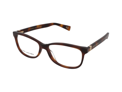Brillenrahmen Marc Jacobs Marc 339 05L