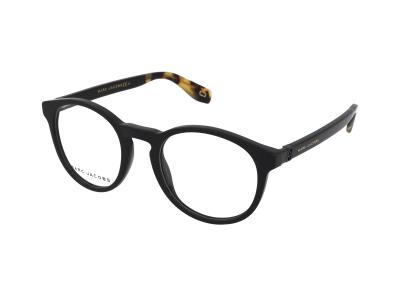 Brillenrahmen Marc Jacobs Marc 352 807