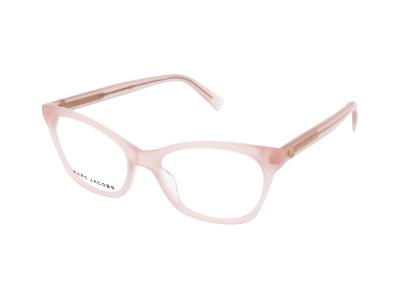 Brillenrahmen Marc Jacobs Marc 379 35J