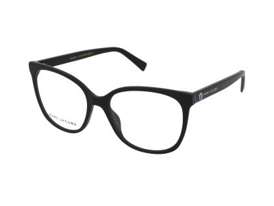 Brillenrahmen Marc Jacobs Marc 380 807