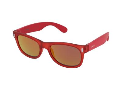 Sonnenbrillen Polaroid P0115 6XQ/OZ