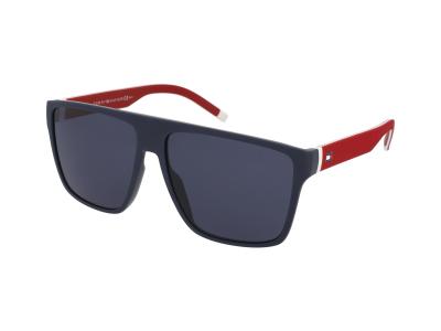 Sonnenbrillen Tommy Hilfiger TH 1717/S 8RU/KU
