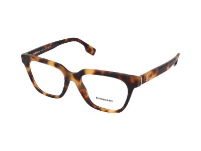 Brillenrahmen Burberry Dorien BE2324 3884