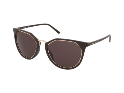 Sonnenbrillen Calvin Klein CK18531S 201