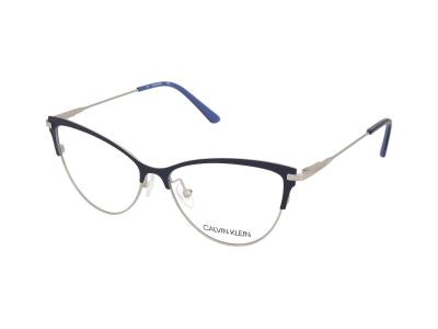 Brillenrahmen Calvin Klein CK19111 410
