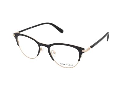 Brillenrahmen Calvin Klein Jeans CKJ20302 001