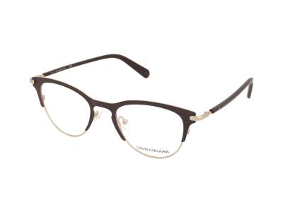 Brillenrahmen Calvin Klein Jeans CKJ20302 210