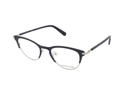 Brillenrahmen Calvin Klein Jeans CKJ20302 405