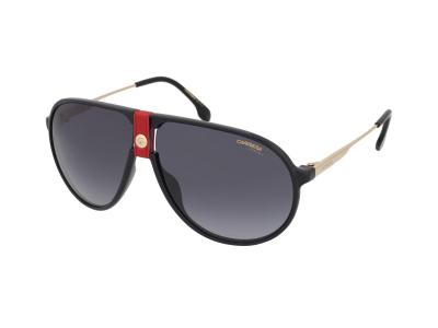 Sonnenbrillen Carrera Carrera 1034/S Y11/9O