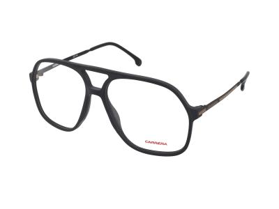Brillenrahmen Carrera Carrera 1123/N 003