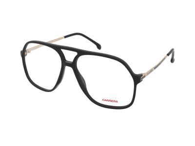 Brillenrahmen Carrera Carrera 1123/N 807