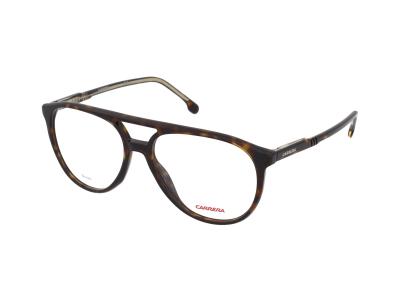 Brillenrahmen Carrera Carrera 1124 086
