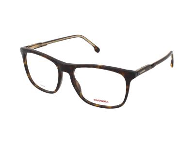 Brillenrahmen Carrera Carrera 1125 086