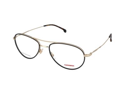 Brillenrahmen Carrera Carrera 169/V RHL