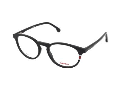 Brillenrahmen Carrera Carrera 170/V 807