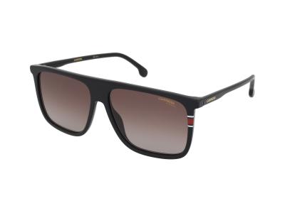 Sonnenbrillen Carrera Carrera 172/N/S 807/HA