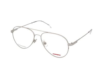 Brillenrahmen Carrera Carrera 2020T 010